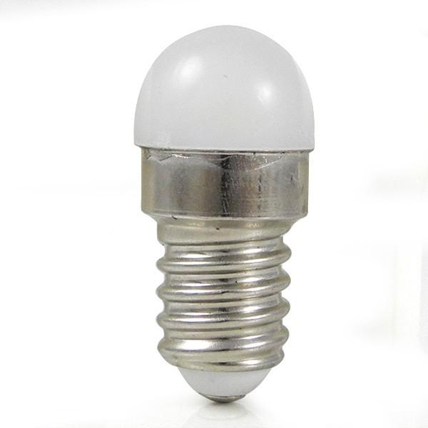 mengsled mengs e14 2w led light smd leds led lamp bulb. Black Bedroom Furniture Sets. Home Design Ideas