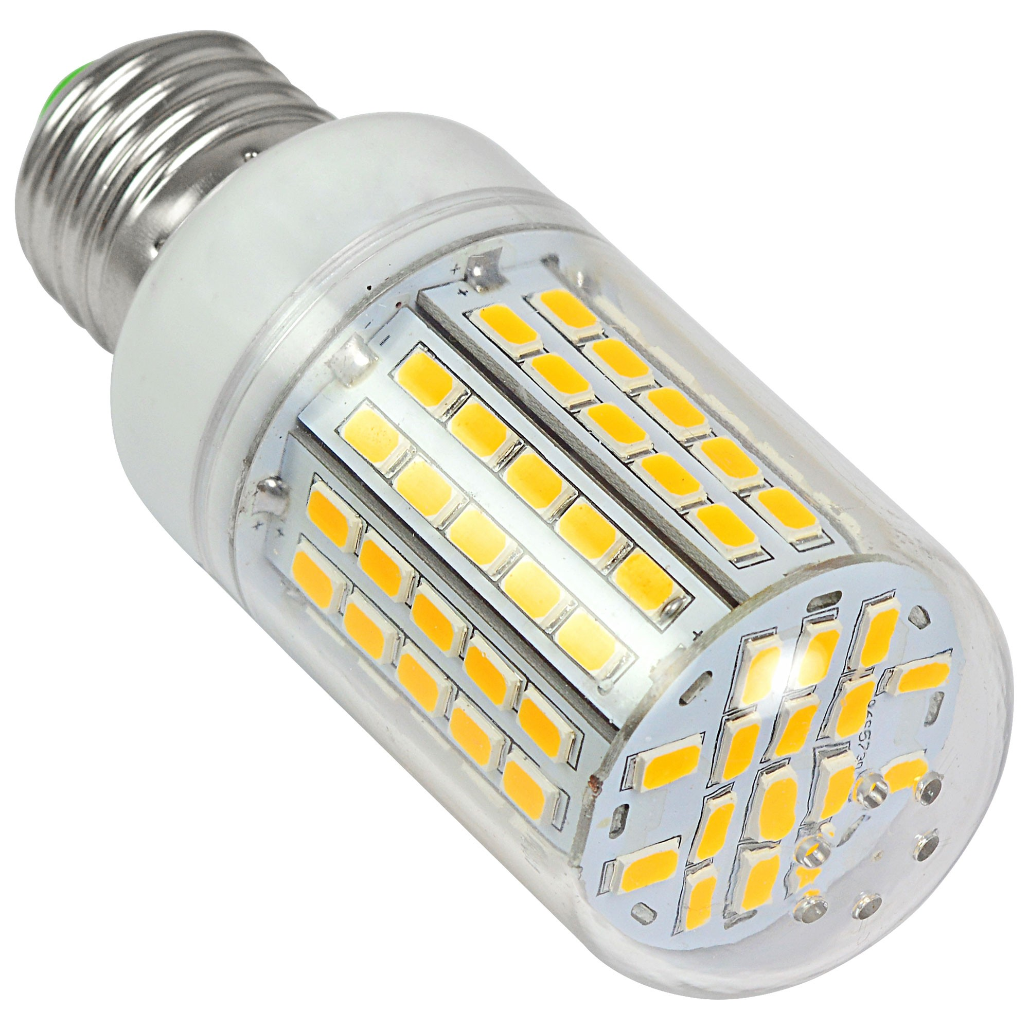 Mengsled mengs e27 15w led corn light 96x 5730 smd leds led mengs e27 15w led corn light 96x 5730 smd leds led bulb lamp in warm whitecool white energy saving light parisarafo Image collections