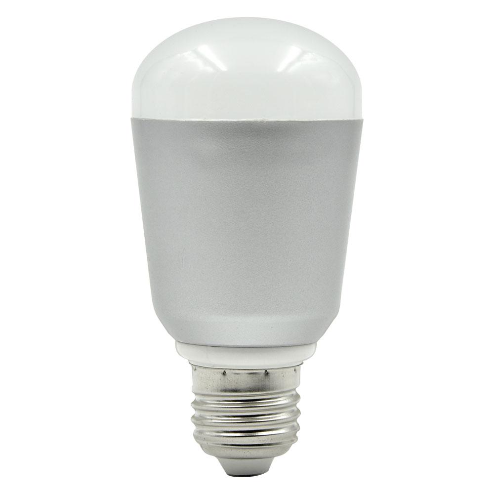mengsled mengs e27 8w led dimmable globle light 14x 5730 smd leds led bulb lamp ac 220 240v. Black Bedroom Furniture Sets. Home Design Ideas