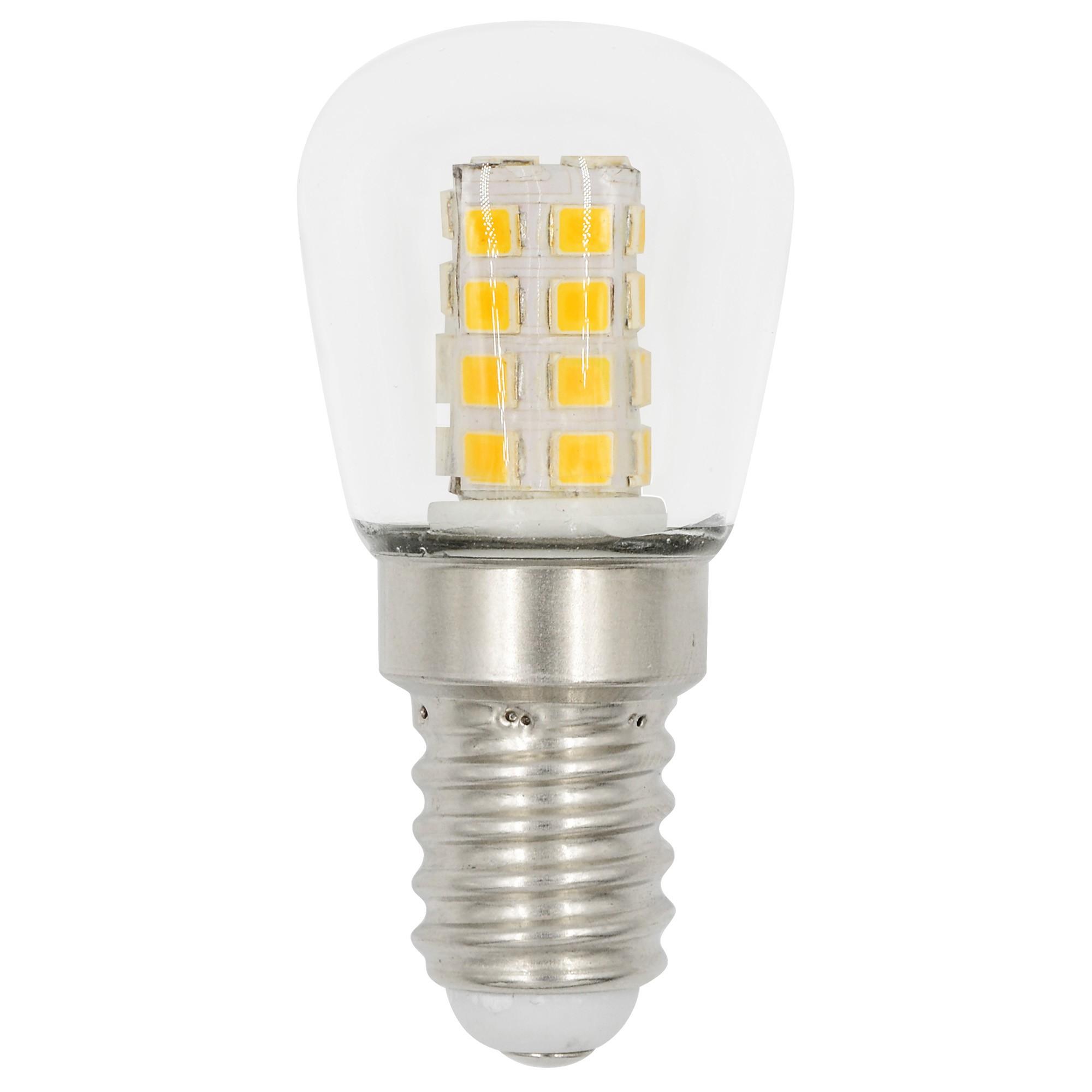 Mengsled Mengs E14 3w Led Light 26x 2835 Smd Led Bulb Lamp In Warm White Cool White Energy