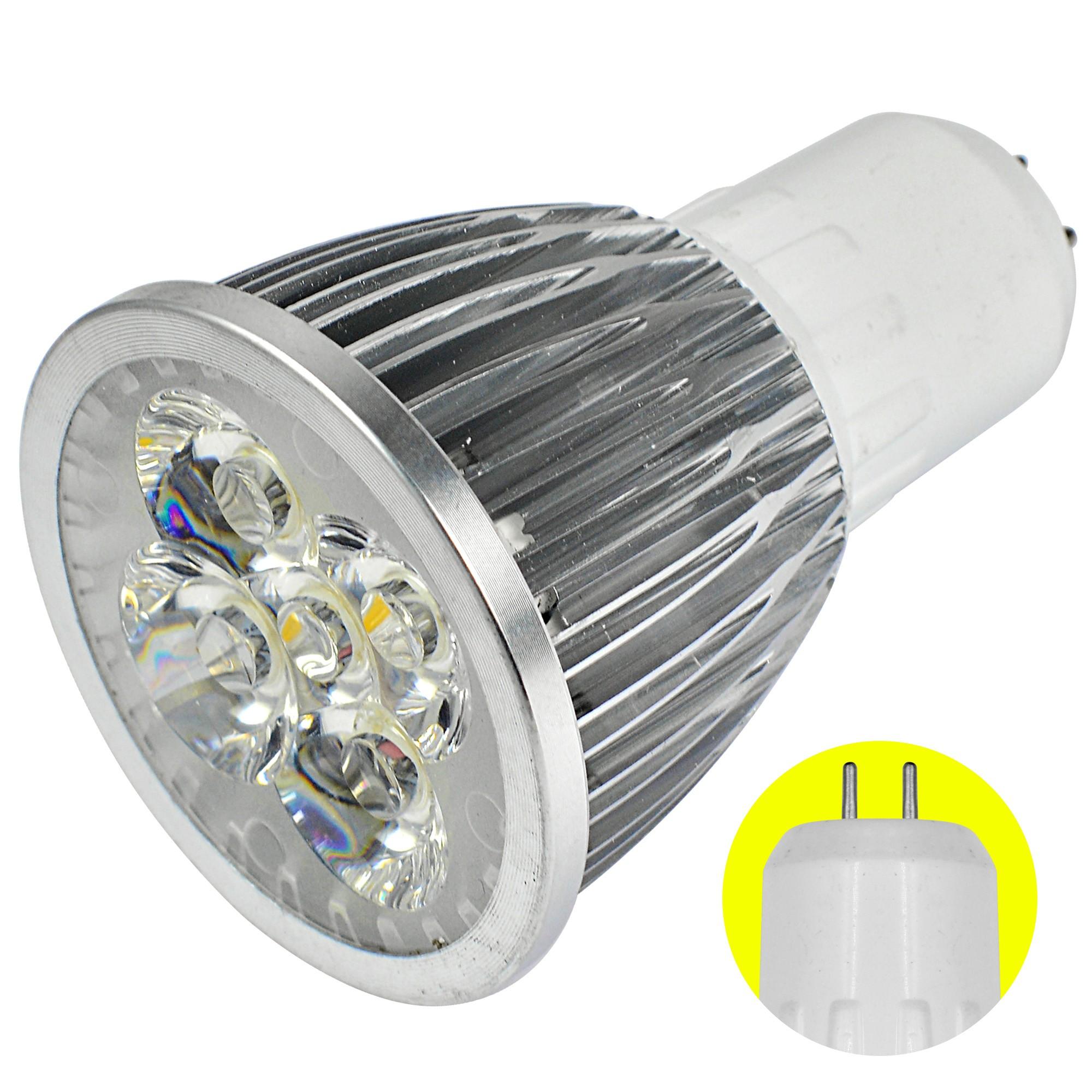 mengsled mengs gu5 3 5w led spotlight smd leds led lamp bulb in warm white cool white energy. Black Bedroom Furniture Sets. Home Design Ideas