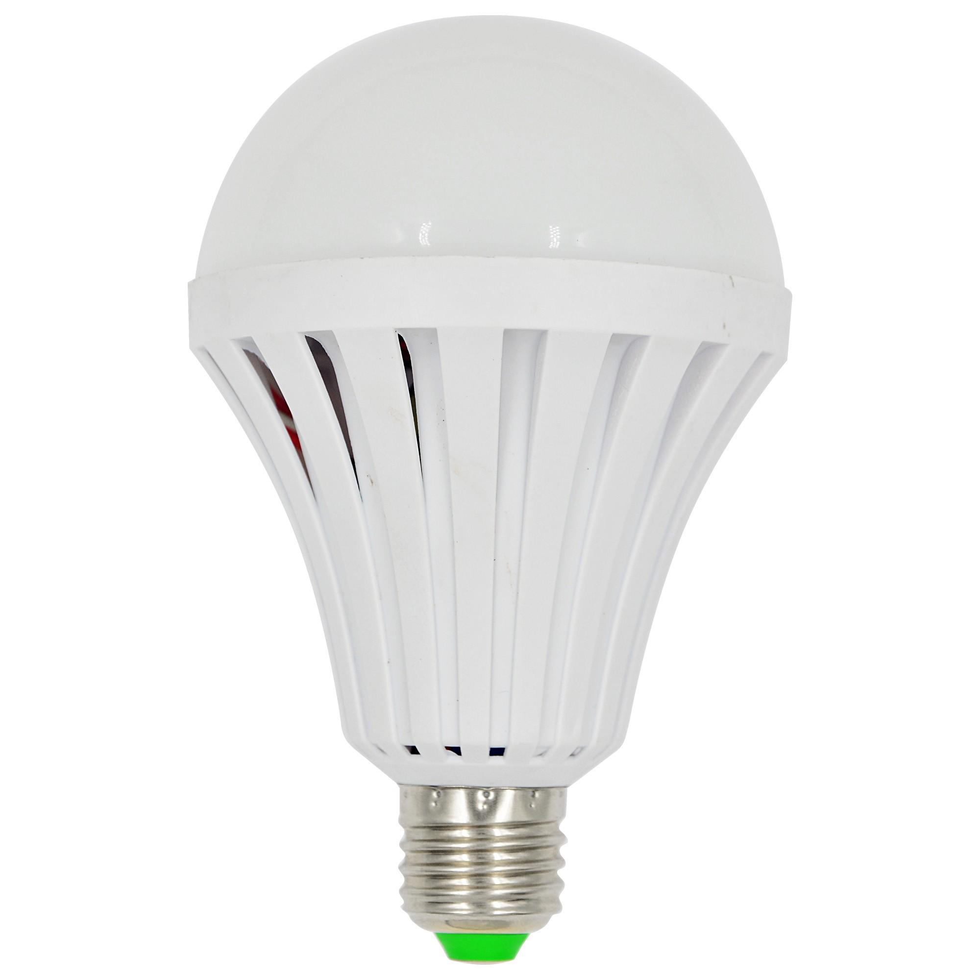 Mengsled mengs anti strobe e w led emergency light