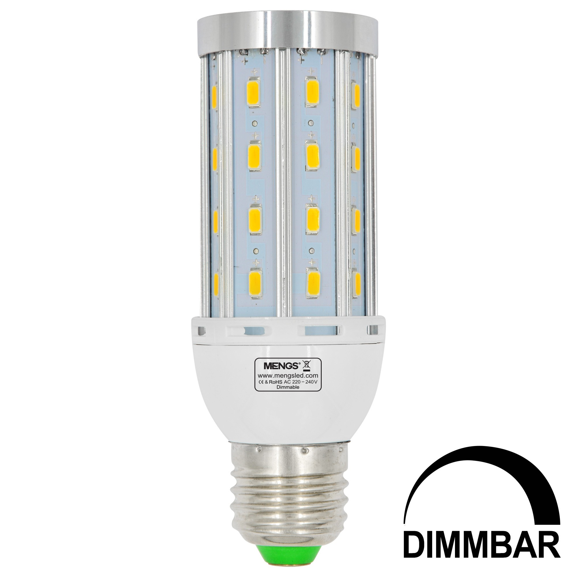 Ampoule Led Dimable Affordable Osram Ampoule Led Depolie G V W