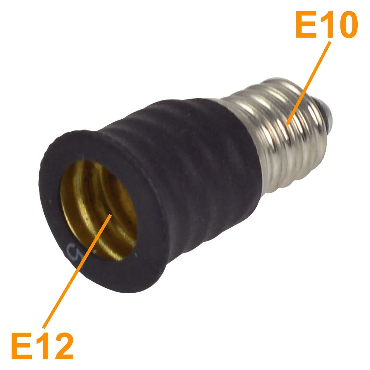 Mengsled mengs high quality lamp base adapter e to