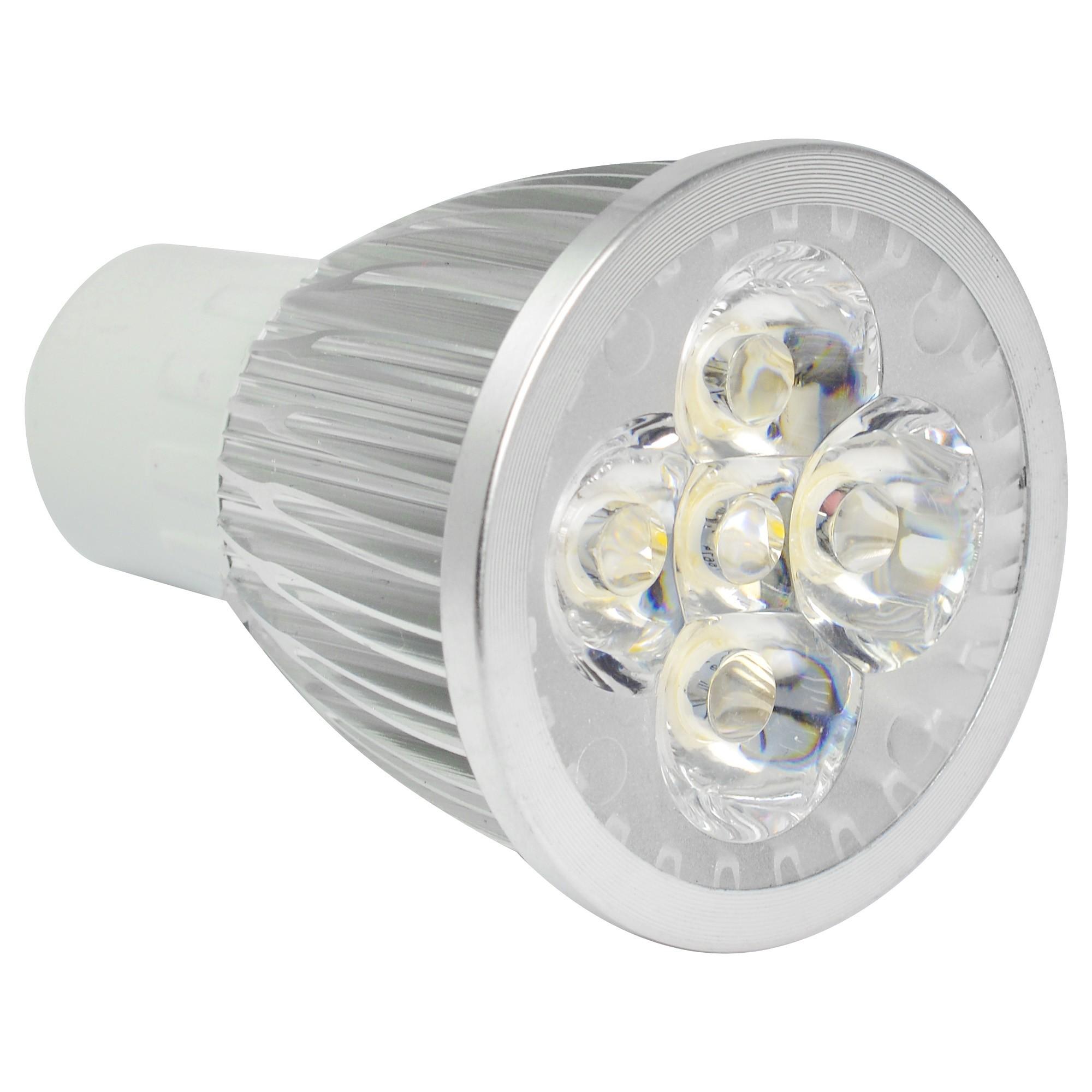 mengsled mengs gu5 3 5w led spotlight smd leds led lamp. Black Bedroom Furniture Sets. Home Design Ideas