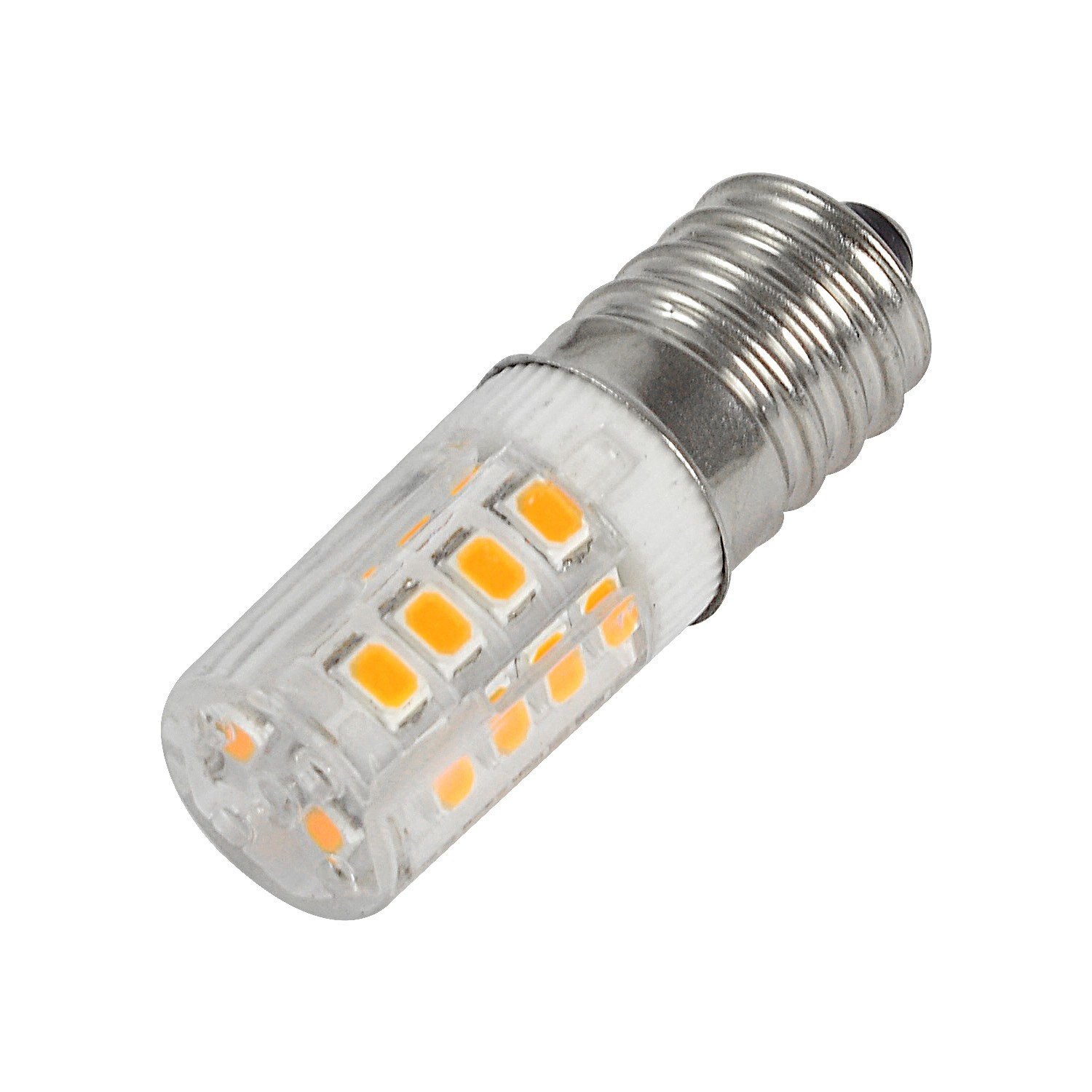 Mengsled Mengs E14 3w Led Light 26x 2835 Smd Led Bulb Lamp Ac 220 240v In Warm White Cool