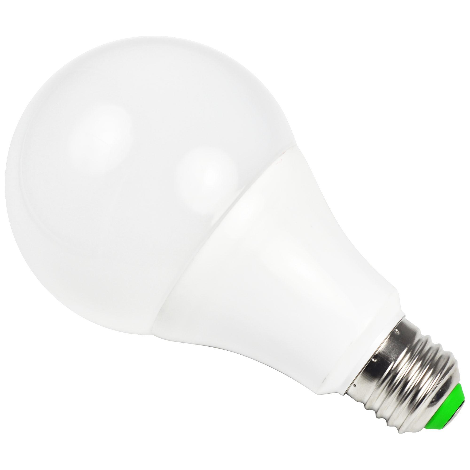 Mengsled Mengs 174 E27 10w Led Rgb Globe Light 16 Colors