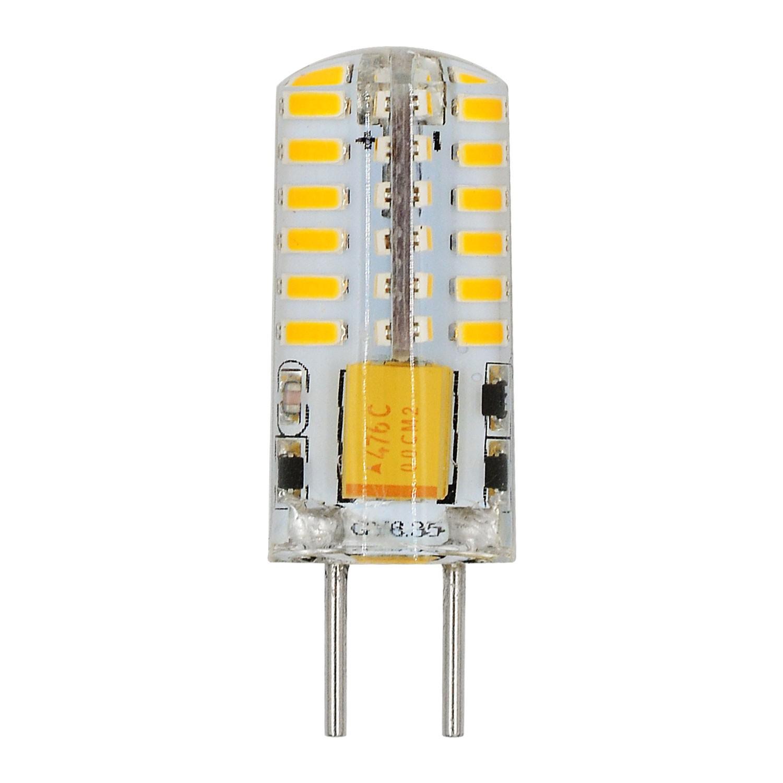mengsled mengs 2w led light 48x 3014 smd led. Black Bedroom Furniture Sets. Home Design Ideas