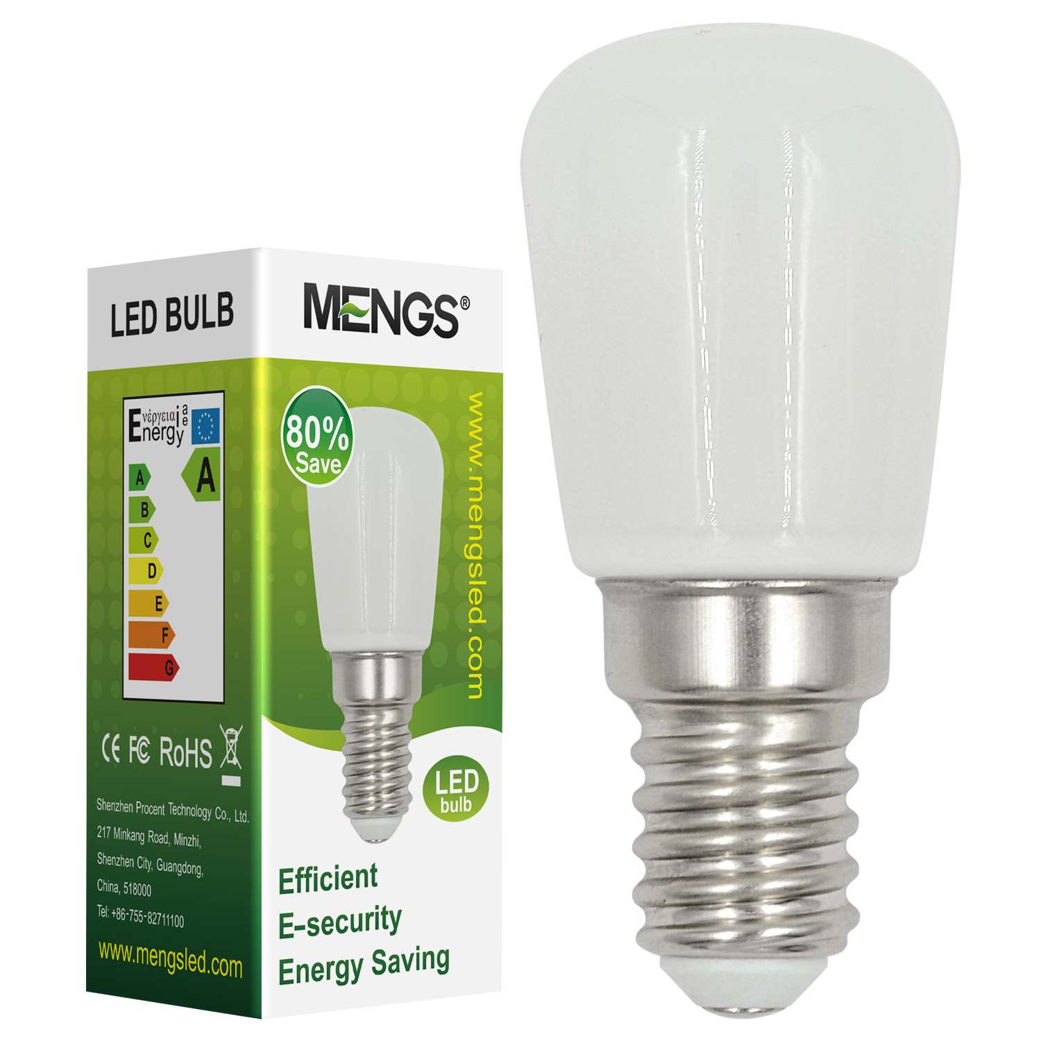Energy Efficient Light Bulbs Green Energy Management 100 Energy Saving Light Bulbs Led