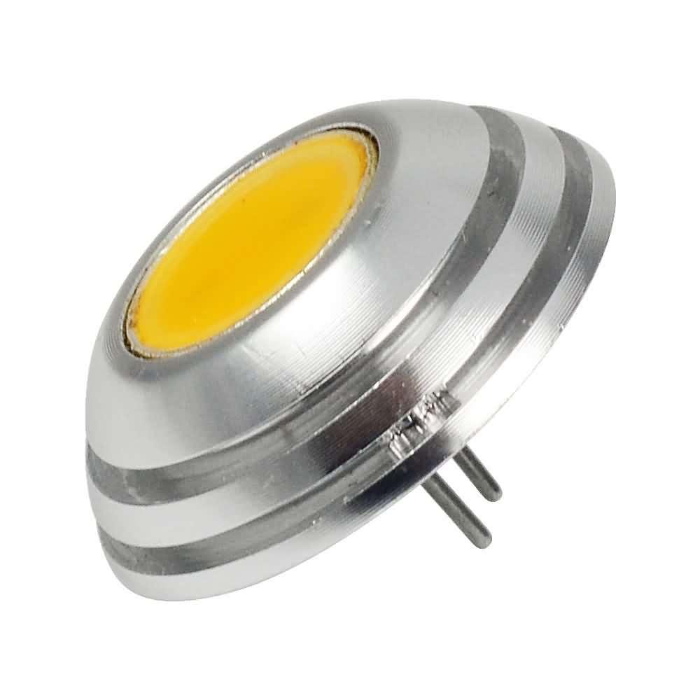 mengsled mengs g4 3w led light cob leds dc 12v led bulb in warm white cool white energy