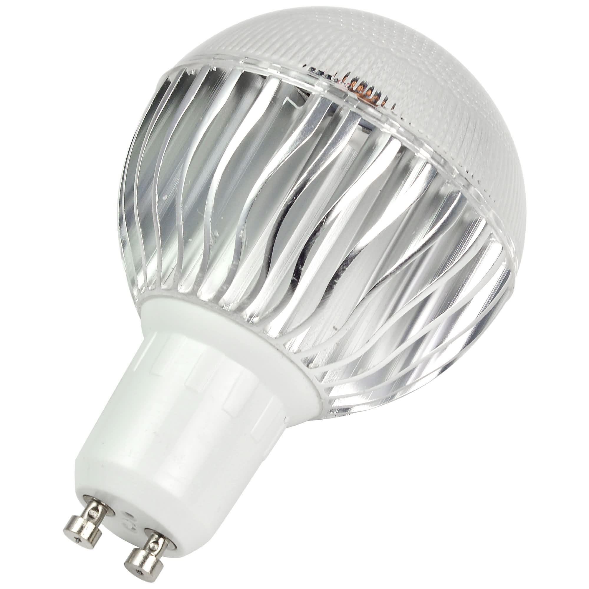 mengsled mengs gu10 8w led rgb light 16 colour changing smd leds led globe lamp bulb with ir. Black Bedroom Furniture Sets. Home Design Ideas