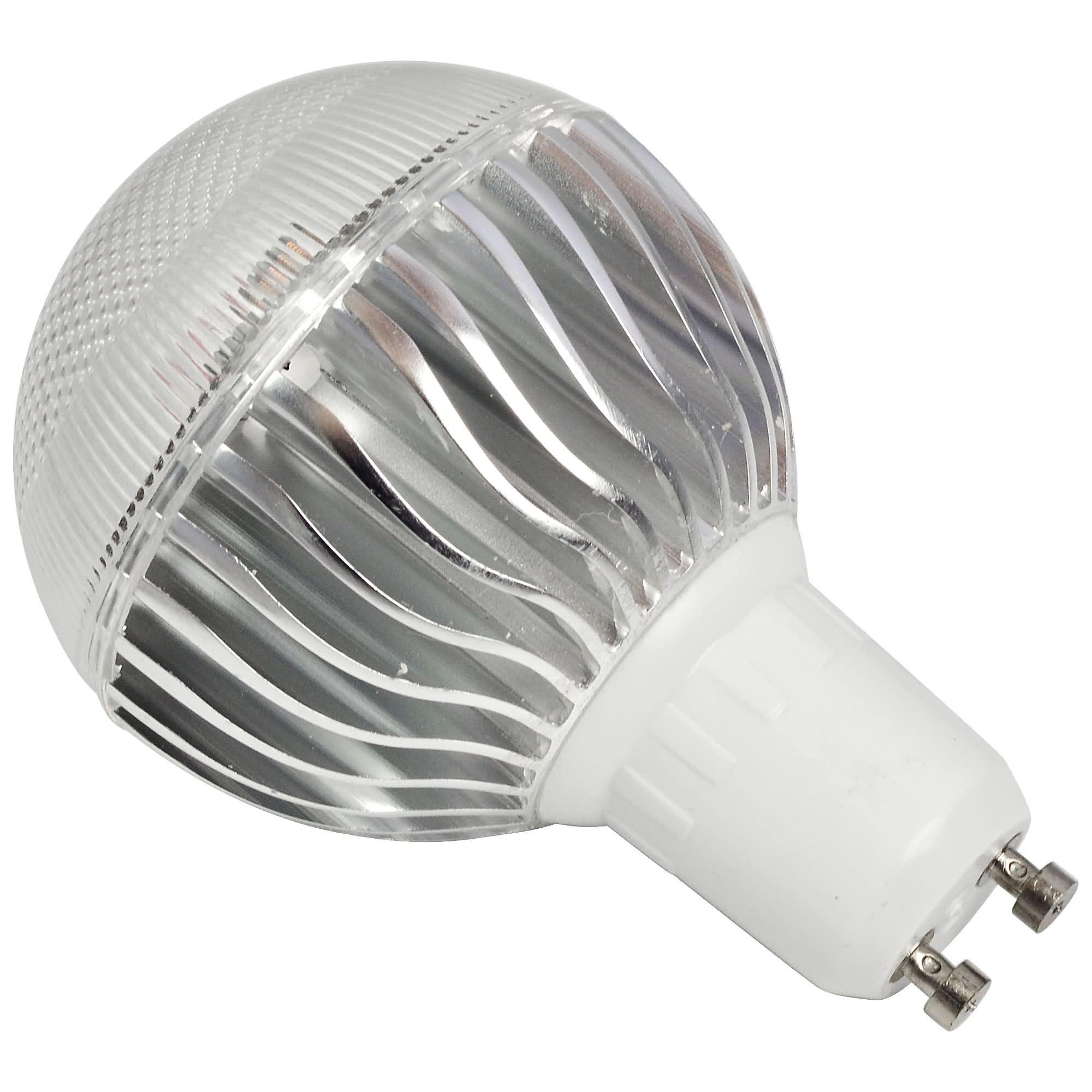mengsled mengs 174 gu10 8w led rgb light 16 colour changing smd leds led globe l bulb with ir