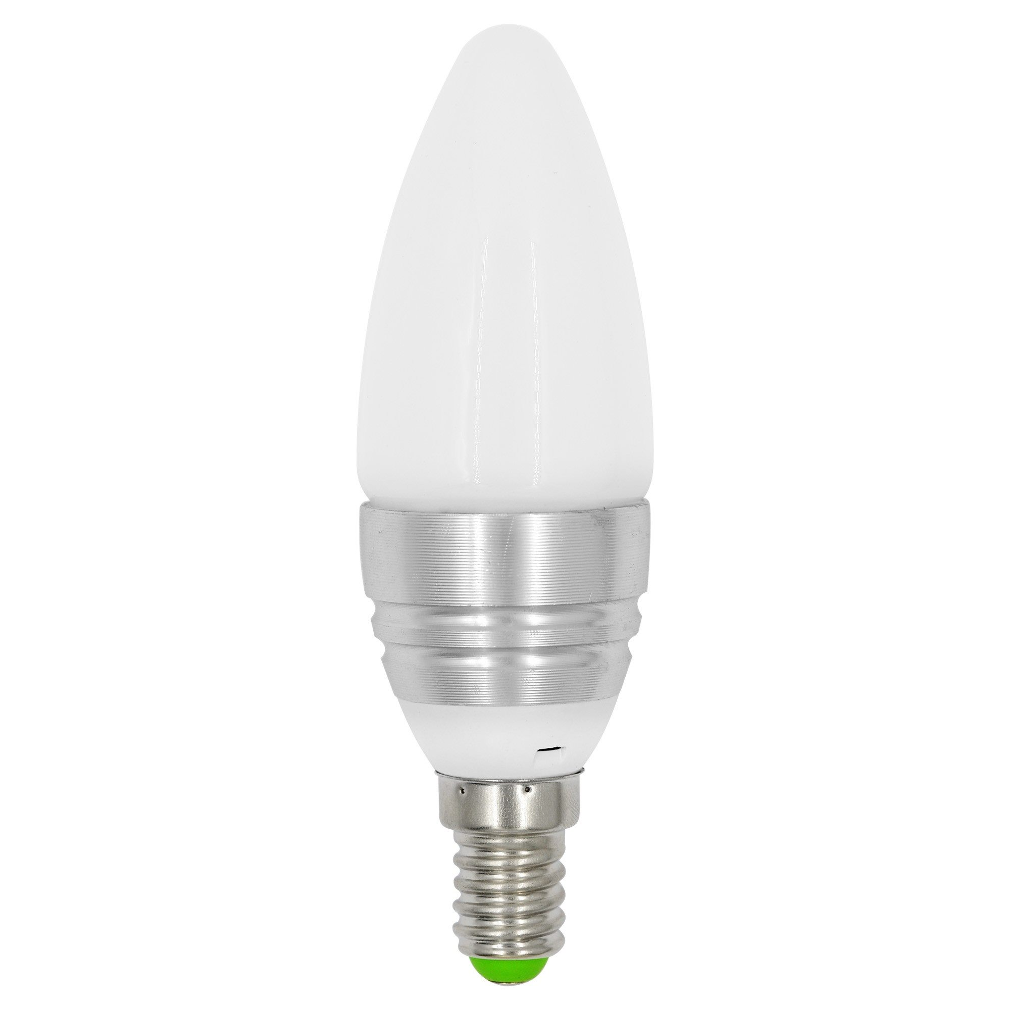 Mengsled Mengs E14 3w Led Candle Light Smd Leds Led Lamp Bulb In Warm Cool White Energy
