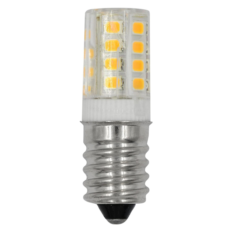 MENGS® E14 3W LED Light 26x 2835 SMD LED Bulb